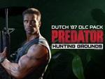 PS4版『Predator』8月28日から30日まで期間限定のトライアルを実施!9月1日にはDLC第四弾も発売