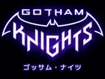 ゲーム版「バットマン」ユニバースの最新作『ゴッサム・ナイツ』が2021年リリース決定!