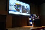 KADOKAWAが高校生への起業家教育を支援、講演実施校を募集中