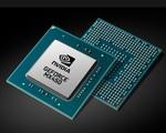 NVIDIA、PCI Express 4.0(Gen4)&GDDR6対応ノートPC向け新GPU「GeForce MX450」を発表