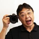 パナソニックが小型軽量フルサイズカメラ「LUMIX S5」発表 = 実機写真レポート