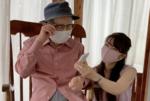 ソースネクスト、AIボイス筆談機「ポケトークmimi」を発表