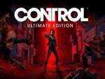 PC版『CONTROL』第2弾DLC「AWE」が配信開始!Steamではゲーム本体とDLCのセットも配信中