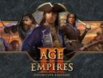 『エイジ オブ エンパイアIII:DE』新文明と新モードを追加したリマスター版が10月15日に発売決定