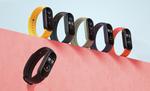 シャオミ、au5Gスマホに加え、「Mi Band 5」や完全ワイヤレスイヤホン、空気清浄機も国内発売