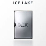 Ice Lake-SPはスループットがSkylake-SPの2倍以上になる インテル CPUロードマップ