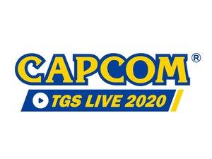 カプコンがウェブ生放送特別番組「CAPCOM TGS LIVE 2020」を9月26日と27日の2日間連続配信!