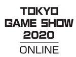 「東京ゲームショウ 2020 オンライン」インディーゲーム選考出展80タイトルが決定