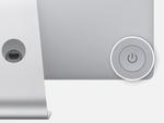 顔or指紋認証搭載iMacがそのうち登場?