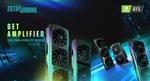Zotac、GeForce RTX 30シリーズ搭載ビデオカードを発表
