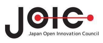JOIC:オープンイノベーション・ベンチャー創造協議会