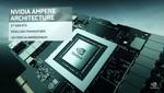 NVIDIAがGeForce RTX 3090/3080/3070を正式発表、2080 Ti超えの3070は499ドル~