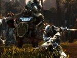 オープンワールドアクションRPG『Kingdoms of Amalur: Re-Reckoning』が9月8日にPS4で配信!