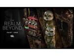 『Dead by Daylight』が次世代ゲーム機へのリリースを決定!グラフィックの大幅アップデート計画も