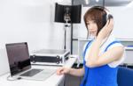 「美しい歌声」の正体とは? シンガー上野優華の生歌で検証