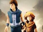 505 GamesがSwitch版『ブラザーズ:2人の息子の物語』国内向け発売開始!