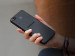自分で修理やアップグレードできるスマホ「Fairphone 3+」に興味あり
