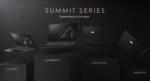 MSI、ビジネスノート「Summit」などTiger Lake搭載の新モデル