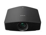 ソニー、4K HDR対応の新プロジェクター「VPL-VW775」「VPL-VW575」
