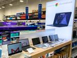 2万円台から買える「Chromebook」日本でも普及の兆し