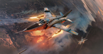 「War Thunder」、兵器や航空爆雷・機雷の新要素を追加した大型アップデート実施