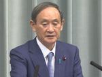 菅首相誕生で携帯料金は安くなる?