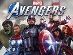 『Marvel's Avengers(アベンジャーズ)』のPS4版/Xbox One版が本日発売!