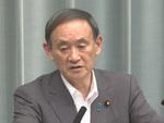 「菅首相」の携帯料金値下げ発言に振り回されていると、日本は世界に置いていかれる