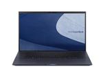 ASUS、法人向けの薄型軽量14型ノートPC「ASUS ExpertBook」2機種を発売