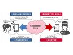 NTTドコモ、自動翻訳「はなして翻訳」の電話翻訳機能が無料トライアルを実施