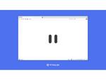 ウェブブラウザー「Vivaldi」、新たに一時停止モードなどを追加した「Vivaldi 3.3」をリリース