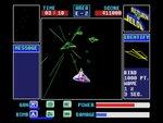 3DSTG『リターンオブジェルダ(MSX2版・Windows10対応版)』を「プロジェクトEGG」で配信開始!