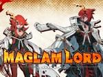 D3Pが完全新作タイトル『マグラムロード』を発表!絶滅危惧種の魔王さまがコンカツする魔剣創造アクションRPG