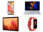 サムスンからは格安5Gスマホから5G対応PCも登場! IFA2020で発表した新製品
