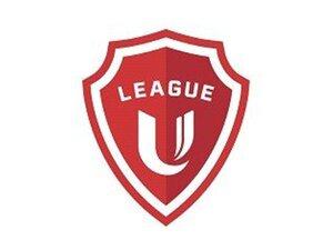 「JCC 2020」決勝トーナメント開幕!LeagueU公式TwitchチャンネルでのLIVE放送スケジュールも公開
