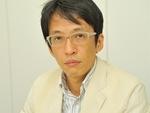 三上洋さんが警告「在宅勤務ではG SuiteやOffice 365の盗難に要注意」