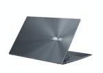 ASUS、Ryzen 7 4700U搭載の14型ノート「ZenBook 14」を発表