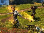 『Kingdoms of Amalur: Re-Reckoning』がPC/PlayStation 4/Xbox Oneにて発売開始!