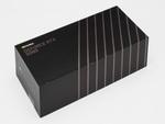 GeForce RTX 3080 Founders Edition開封の儀、独特な内部構造に迫る