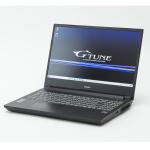 15万以下でデスクトップ向けRyzenとRTX 2060搭載、高コスパで高性能なゲーミングノートなら「G-Tune E5-D」がオススメ