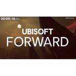 新作情報や新映像、発売日発表など盛りだくさんだった「Ubisoft Forward」をレポート