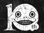 スクウェア・エニックスが「NieR」シリーズの特別番組「ニーアTGS2020特番まぁまぁ新情報がありまスペシャル」を放送決定!