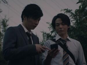 『DQウォーク』9月12日で祝1周年!田中圭さん・中村倫也さん演じるテレビCM&1周年記念ドラマが放送開始!