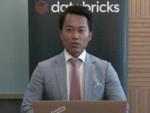 クラウドネイティブな統合分析基盤のデータブリックスが日本法人設立