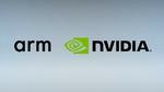 NVIDIA、Armを400億ドルで買収