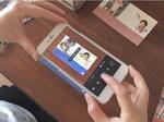 無料アプリ「Adobe Scan」で子どものプリントや作品をデジタル管理