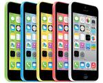 新型iPad Air 4に新色グリーン&ブルー追加?