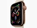 廉価版Apple Watch SEのスペックは?