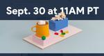 早くもPixel 5? グーグル、9月30日になんらか発表か?