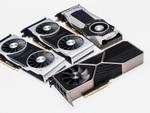 Ampere世代のGeForce RTX 3080 FE速攻レビュー、GTX 1080の最大3倍